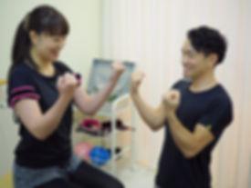 kaatsu training japan