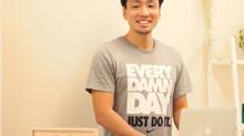 ヤマダボディメイク.Blogを開設しました。