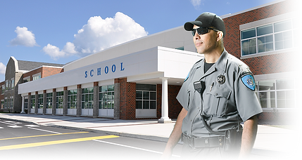 school-security-guard-services-151091380