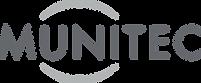 Logo_Munitec.png
