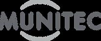 Logo_Munitech.png