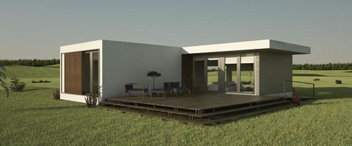 Munitec South Africa Project.jpg