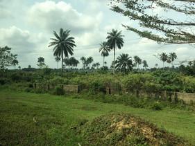 Munitec Nigeria 2.jpg