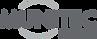 Logo_Munitec-South-Africa.png