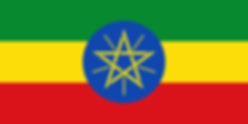 Flag_of_Ethiopia.png