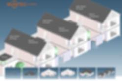 AKWA-IBOM-MODULAR UNICON HOUSE TYPES 7.j