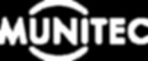 Logo_Munitech-international.png
