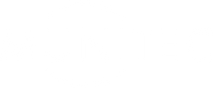 Logo_Munitech-international.png