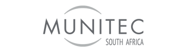 Logo_Munitec-South-Africa.png