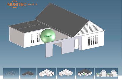 AKWA-IBOM-MODULAR UNICON HOUSE TYPES 1.j