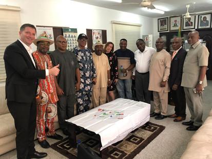 Munitec Nigeria 1.jpg