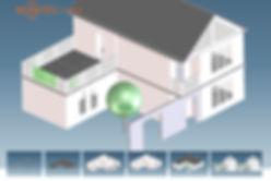 AKWA-IBOM-MODULAR UNICON HOUSE TYPES 4.j