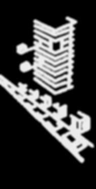 munitec international unicon frank prochiner