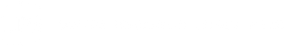 UPS-logo-weiß.png