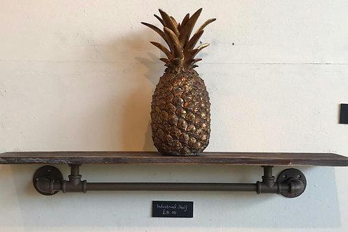 Rustic Small Shelf