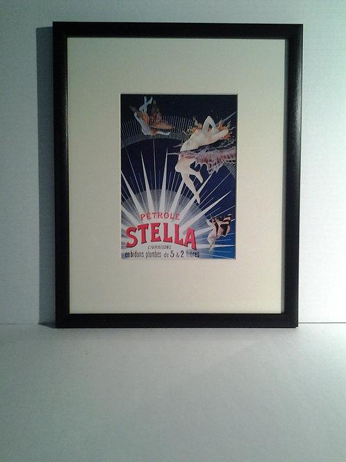 Petrol Stella