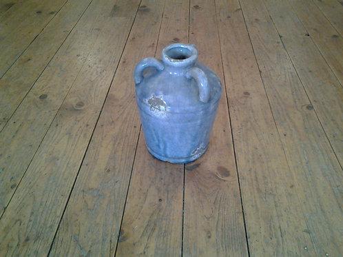 Terracotta Urn- Lilac