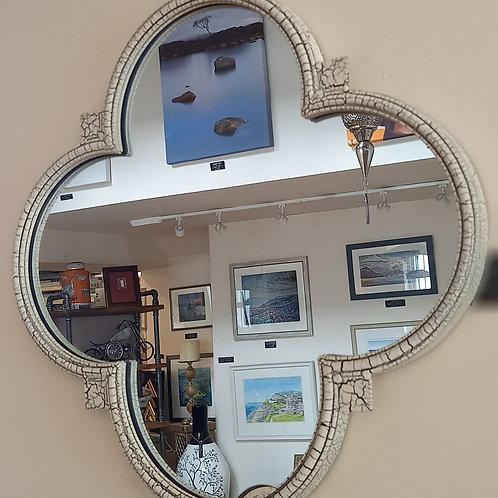 Cadiz Mirror