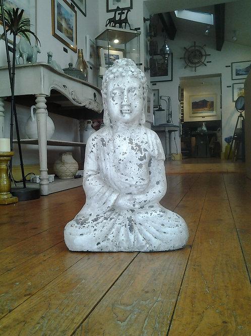 Birkdale Stone Buddha