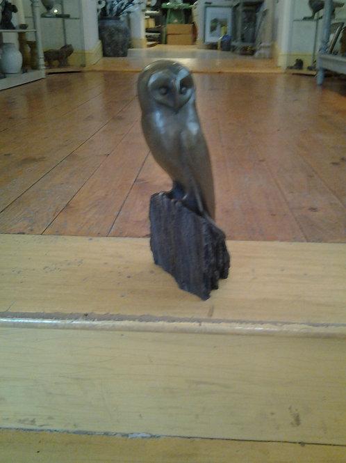 : Owl