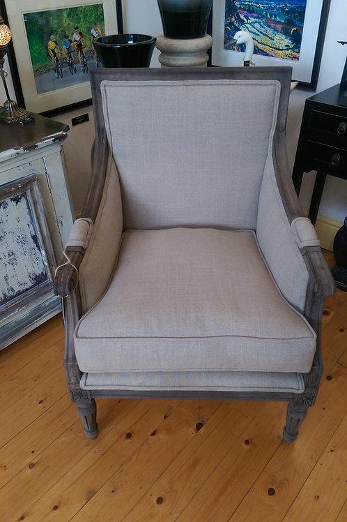 Roland Arm Chair