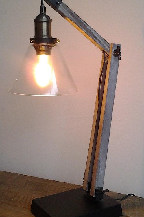 Skandi Table Light I