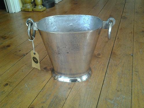 Smithfeild Wine Cooler