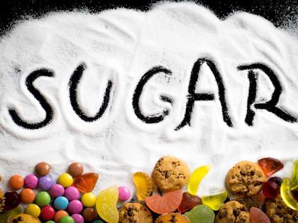 El azúcar impacta también el Sistema inmunológico
