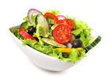 """¿La comida saludable """"no te sabe""""?"""