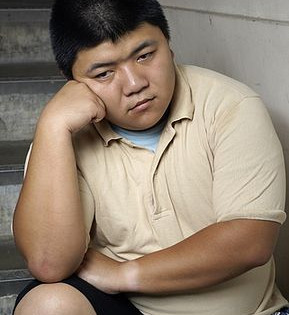 ¿Como afecta emocionalmente la obesidad?