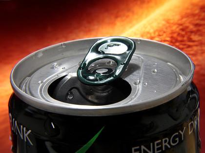 ¿Qué pensar de las bebidas energéticas?