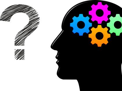 Tu cerebro responde a la comida