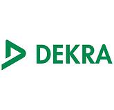 dekra logo.png