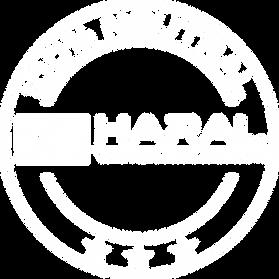 HARAL 100 % NEUTRAL