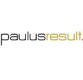 paulusresult.png