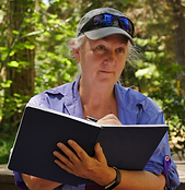 Alison_in_Redwoods.png