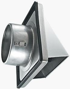 Вентиляционное оборудование ульяновск