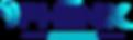 PHENIX GROUPE CONSEIL | RECRUTEUR | RECRUTEMENT | ENTREPRISE | EMPLOI | JOB
