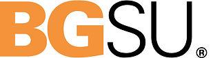 BGSU-Logo-RGB-JPG.jpg