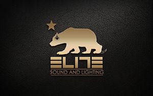 Elite Sound Sacramento Djs