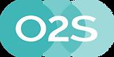 logo-O2S.png