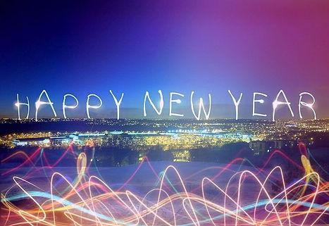 happy-new-year-1063797__480.jpg