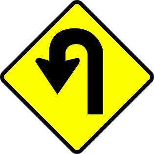 road-sign-145153__480.png
