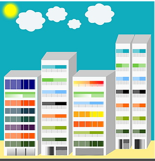 apartment-blocks-155610__480.png