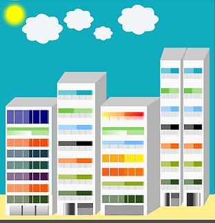 apartment-blocks-155610__480.png