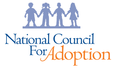 A Guide to Adoption Subsidies and Assistance for Adoptive Parents By Jennifer Kelly