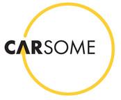 Carsome-New-Logo.jpg