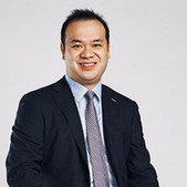 Lim Chern Yuan
