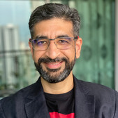 Gaurav Bhasin