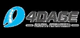 4dage logo.png